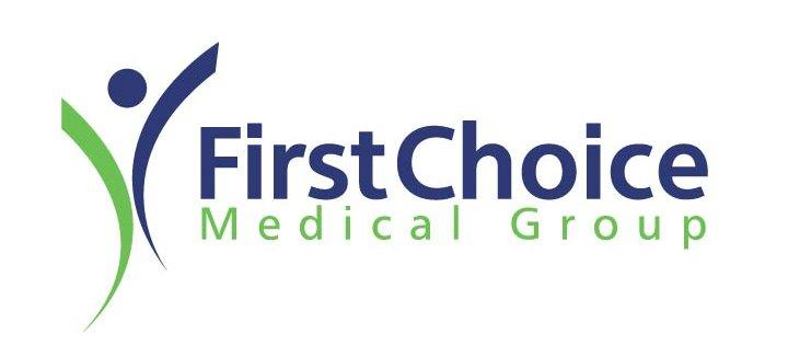 First Choice Medical Group BCMS Symposium sponsor