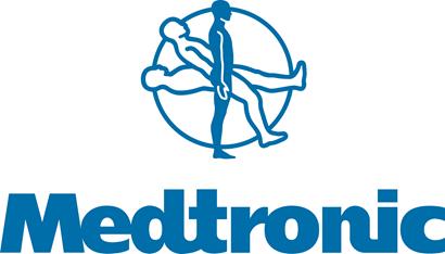Medtronic BCMS Symposium sponsor