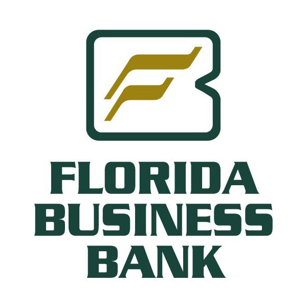Florida Business Bank BCMS Symposium sponsor