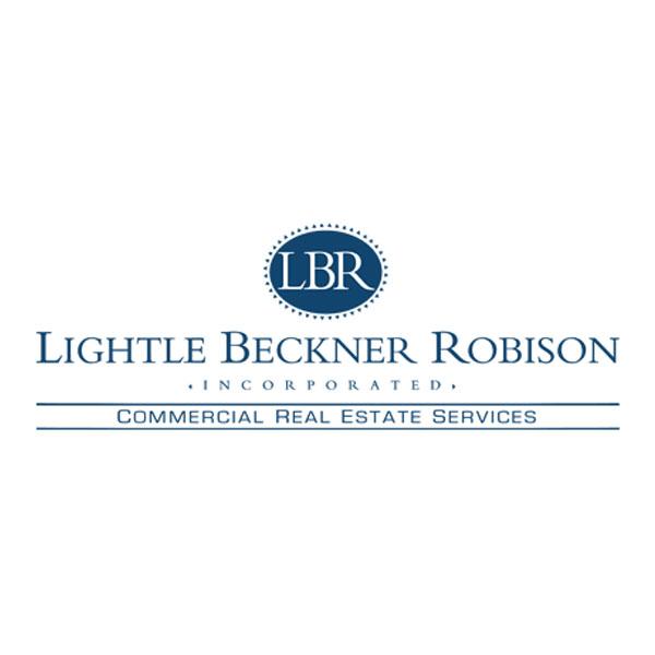 Lightle Beckner Robison BCMS Symposium sponsor