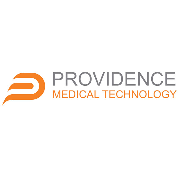 Providence Medical Technology BCMS Symposium sponsor