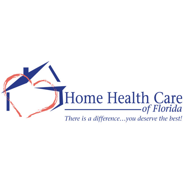 Home Health Care of Florida BCMS Symposium sponsor