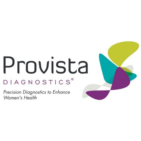 Provista Diagnostics BCMS Symposium sponsor