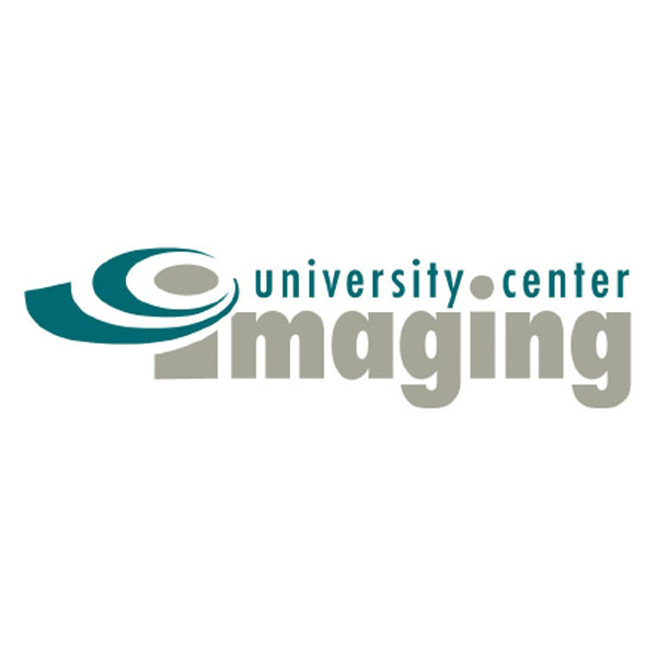 University Imaging Center BCMS Symposium sponsor