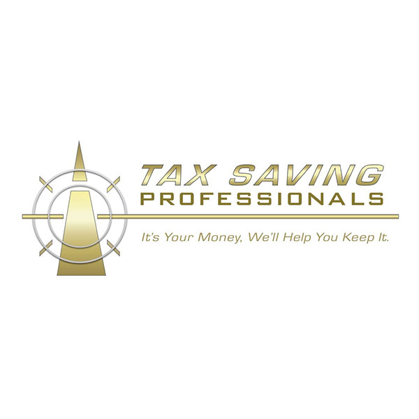 Tax Savings Professionals BCMS Symposium sponsor
