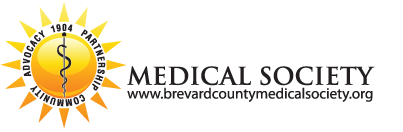 Brevard County Medical Society