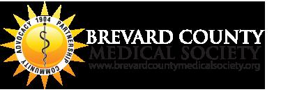 Brevard County Medical Society
