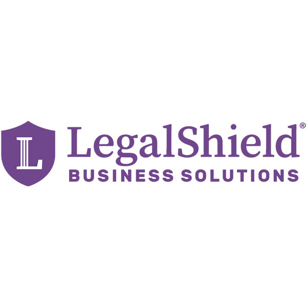 Legal Shield Business Solutions